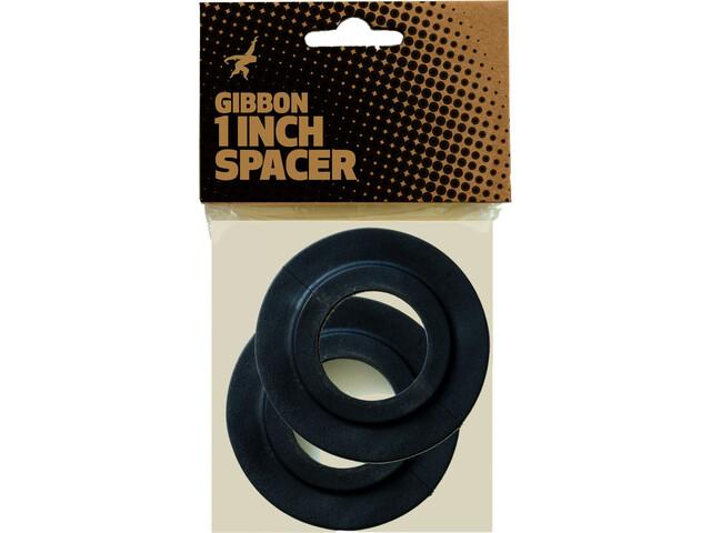 GIBBON Spacer